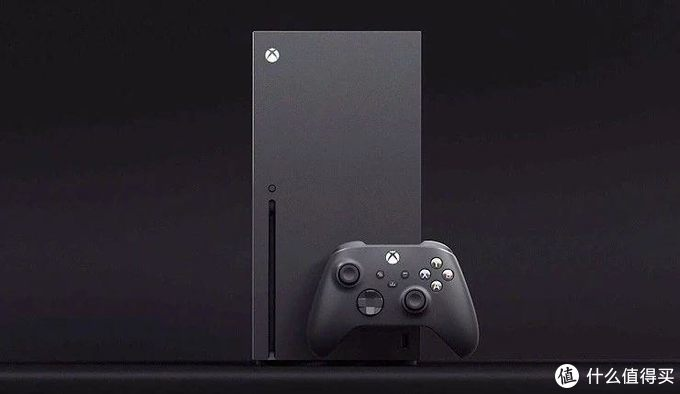 PS5、Xbox Series X规格曝光:8核CPU定制Navi显卡或媲美2080Ti