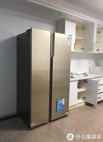 值无不言172期:2020开年第一篇,零基础如何最快速度买到满意的冰箱?