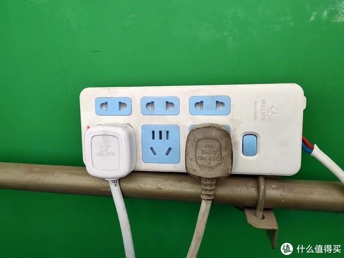 一个真正的电教管理员告诉你学校有哪些好用的电教设备