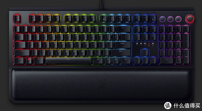 机械键盘扫盲贴,从100元到1000元的键盘,哪把能让你喊出真香