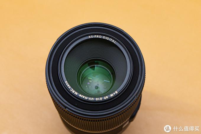 适马(SIGMA)ART 70mm F2.8 DG MACRO 微距镜