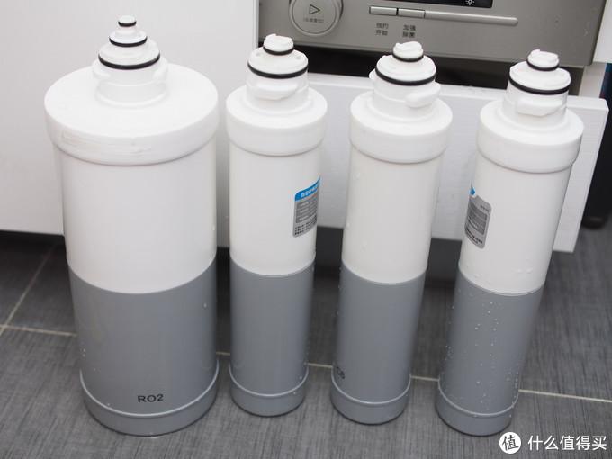 get新技能-自己动手解决净水器频繁启动不停机故障记录
