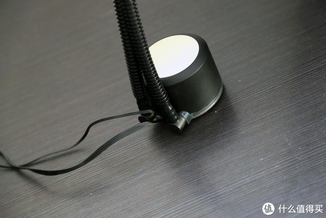 一体水冷又来个猛将,ZeroZone BMR360新鲜报道