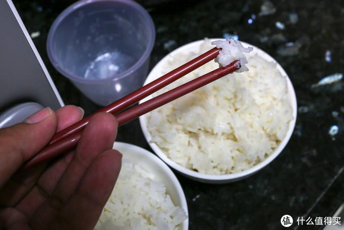 低糖的米饭怎么煮,臻米脱糖电饭煲X2,煮好降糖米饭