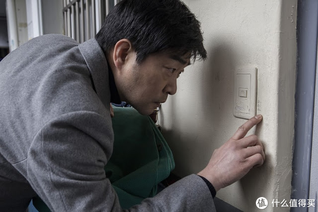 最佳韩国片都在此,十年50佳电影评选,《寄生虫》登顶,《小姐》《釜山行》《雪国列车》入选