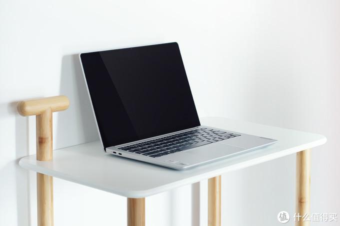 一步到位的理想笔记本?|联想小新Pro13 i7顶配版长篇购买体验