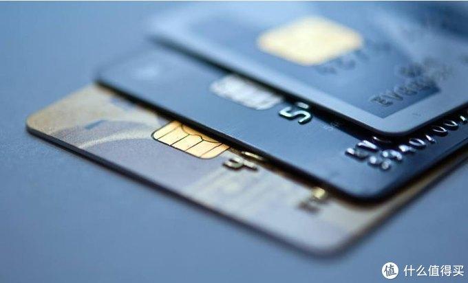 低额度信用卡,到底销不销?