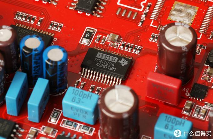 两千不到的车载DSP会否成为十万级别音响系统短板?
