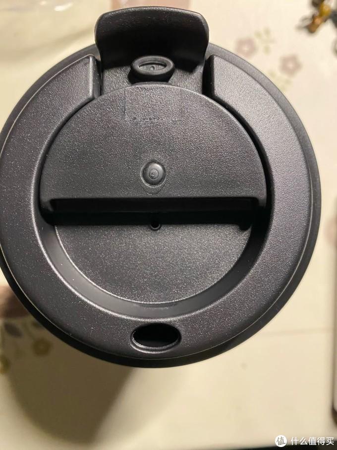 随手喝咖啡的最佳伴侣,Artiart不倒杯咖啡杯分享