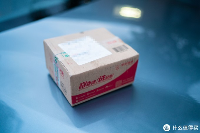 我问我答之八-15个问题让你深入了解红米Redmi K30手机