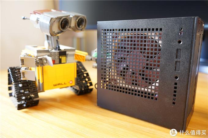 AMD YES!APU 3400G+华擎DeskMini A300超小系统装机记
