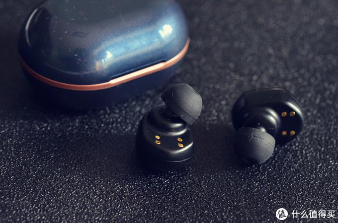 SWARMOO小哞 贝壳王子 默 这或许是最便宜的ANC主动降噪真无线蓝牙耳机了