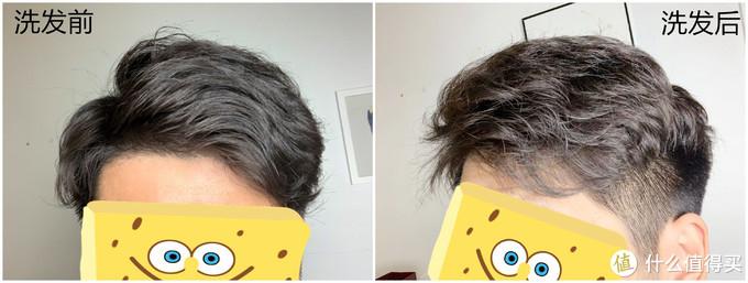 洁面、护肤、护发…14款百元级男士个护用品推荐,新的一年精致起来!