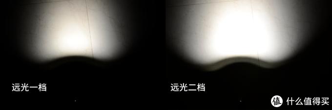 明基屏幕挂灯之外更好的选择—Jya 新光创意台灯使用体验