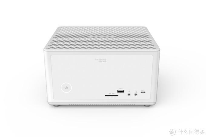 "AMD锐龙""入住"":Zotac索泰推出多款 ZBOX Nano 迷你主机"