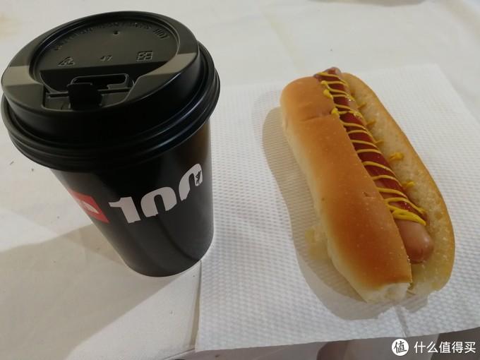 "The Nice Food?TNF莫干山国际越野赛35km组""玩""赛记"