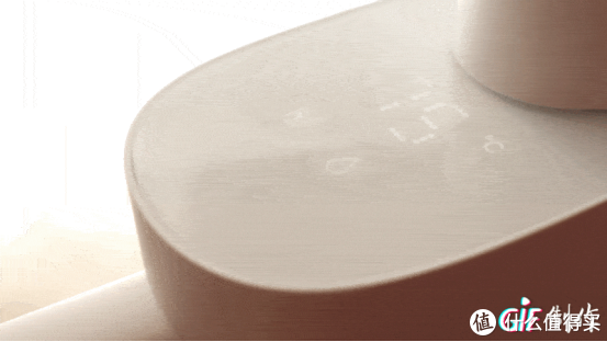 【轻众测】碧海青心水具系列:便携式即热饮水机