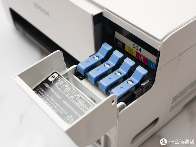 爱普生L3151墨仓式打印一体机,耗材便宜,能打照片、打文档,还能打飞机!