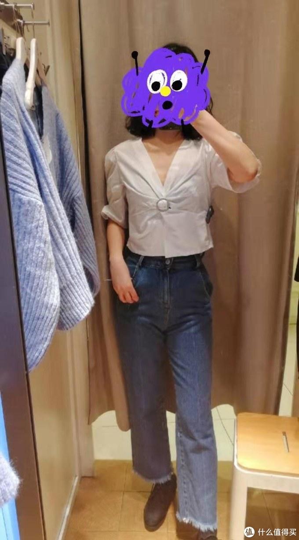新年换新衣,我在ZARA姐妹品牌中淘到的超高性价比单品