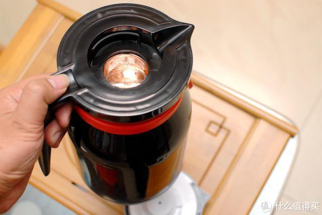 南极大肚企鹅造型,5+1升级工艺长效保温:小米有品17PIN暖星壶