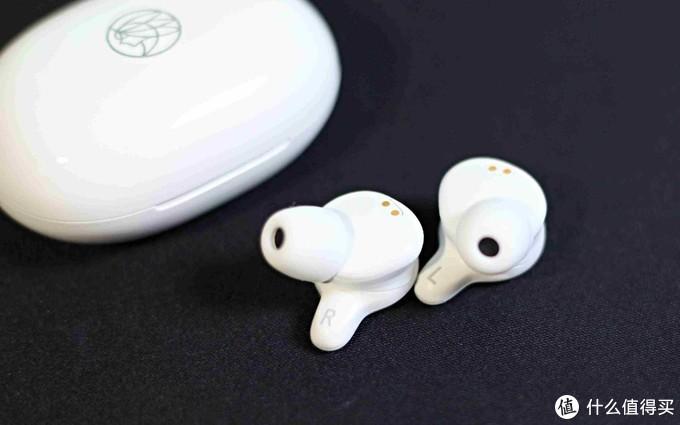跟奶茶一样甜,入门优选COCO Q1无线耳机使用记