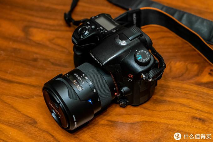 以下全部照片一机一镜完成(Sony A77+1680za),A档全自动,LR导图