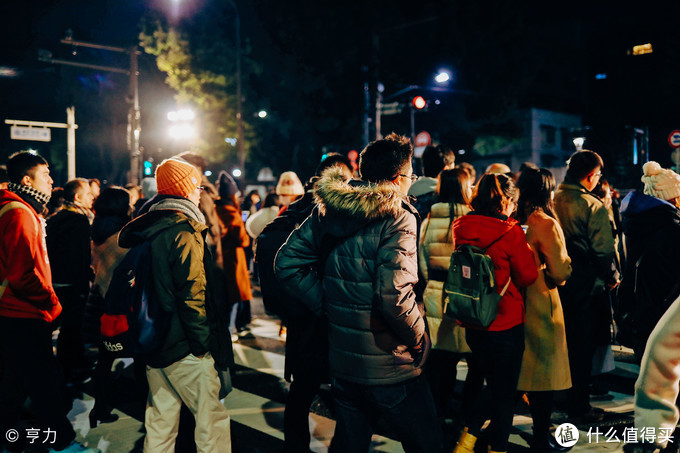 30个问题带你畅玩东京不掉坑,这才是旅行该有的模样——第14期试吃试睡报告