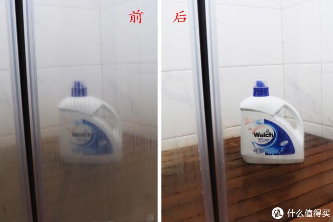 春节大扫除!一文解决家中清洁10大痛点场景!附真实效果演示