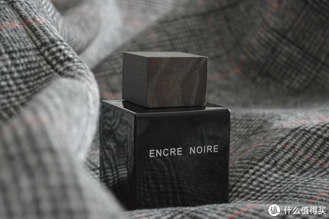 闻香识男人丨个人最爱的男士香水推荐