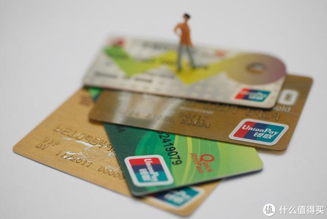 据说最值得养的十张卡,你手里有几张?