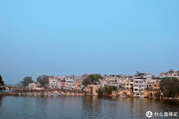 印度四色城之白城乌代布尔,比重庆还雾都的艺术之城