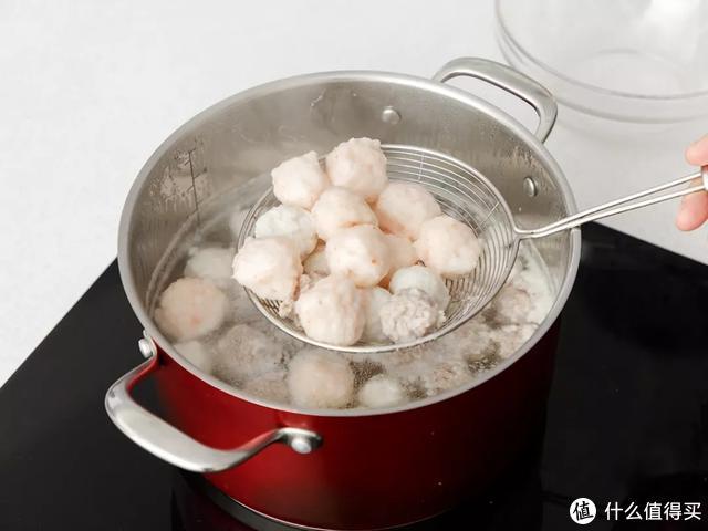 聚会涮火锅,从蘸料到菜品,KitchenAid如何打造豪华版火锅宴