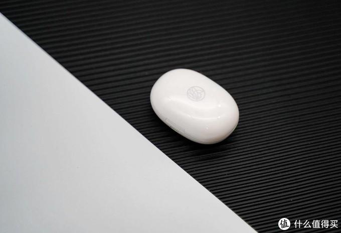 晶莹剔透 圆润如玉,锦瑟香也COCO Q1蓝牙耳机体验
