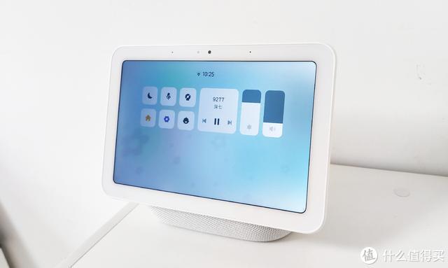 小米新品评测:平板+音箱+小爱同学三角组合,AIOT智能管家上线