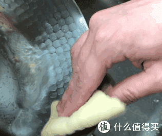 日本火了1000多年的国民神锅——「雪平锅」到底好不好用?