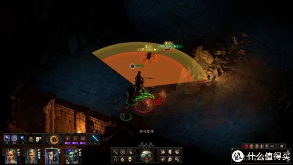 switch平台2020年1月发售 新游戏大作推荐与评价