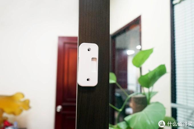 易锁宝智能抽屉柜开关: 普通柜也进入智能化,守护隐私和安全!