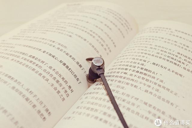 享受生活中的美妙音乐,JBL T280NC颈挂式主动降噪耳机体验