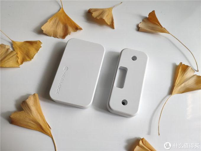 传统抽屉柜一秒改成智能控制柜,增添生活乐趣