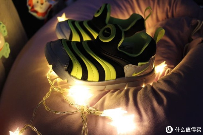 打江山系列 Jordan童鞋 碎碎念