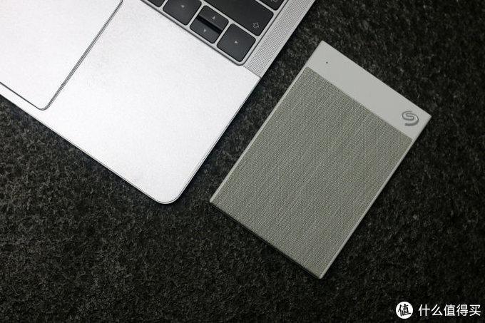 内外兼修轻便实用——希捷锦系列2TB移动硬盘体验