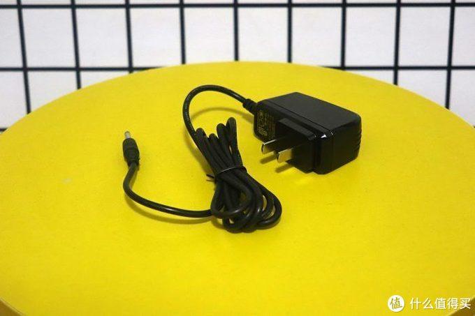 泰捷WEBO GT电视盒子体验:电视盒子中的黑马