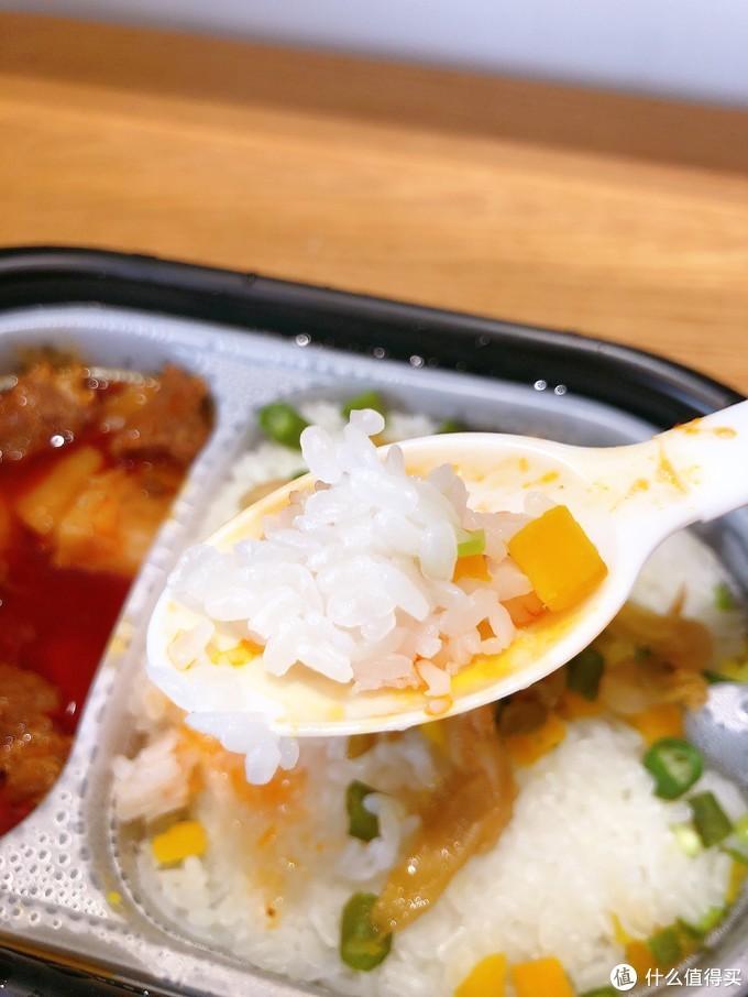 拒绝云评测——除了泡面还有这10款速食食品方便美味值得买!