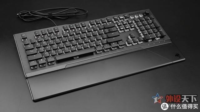 客制化元素多样:2019特色键盘产品盘点