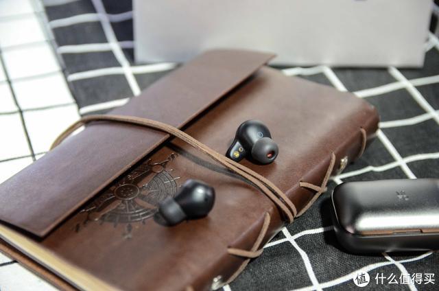 在各家真无线耳机崛起的此刻,超越网红的是哪款你知道吗?进来看看这个!