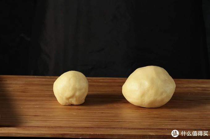 蒸烤箱美食篇:甜点师都惊叹的苹果派,一教就会,金黄酥脆,香甜美味