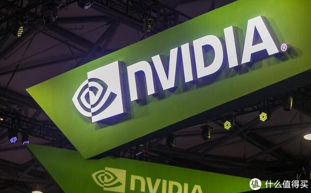"""绿色""""钛""""坦巨人:Nvidia"""