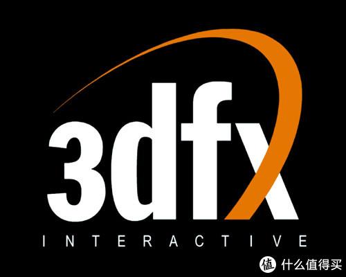 曾经辉煌的3Dfx