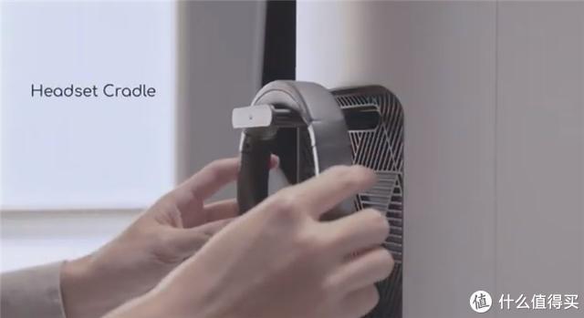 宏碁ConceptD 700工作站、Spin 5笔记本发布