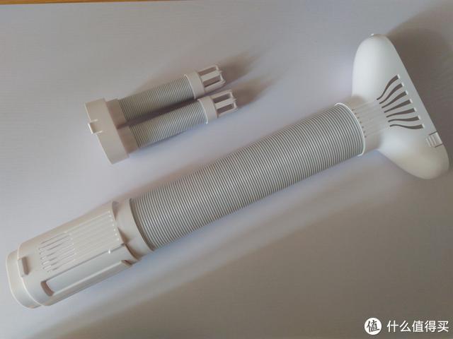 小尼熊暖风机体验 冷暖两用多能安全,让冬日里的生活染上一抹温暖